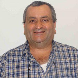 dr-basil